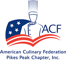 ACF Pikes Peak Chapter
